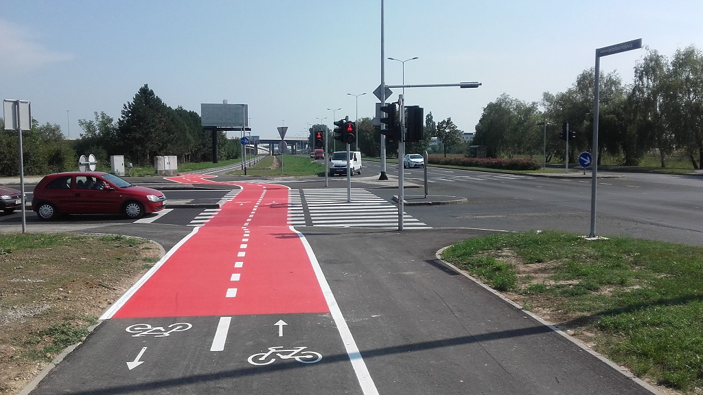 pjesacko-biciklisticka-staza-buzin-2