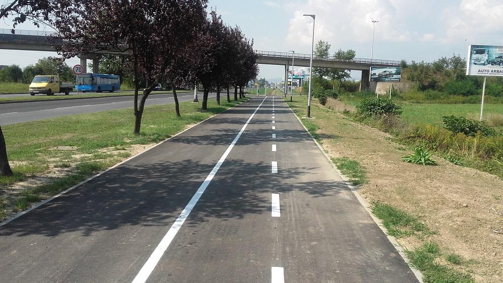 pjesacko-biciklisticka-staza-buzin-4