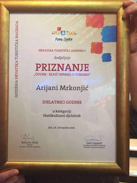 Foto: Turistička zajednica Velike Gorice/Facebook
