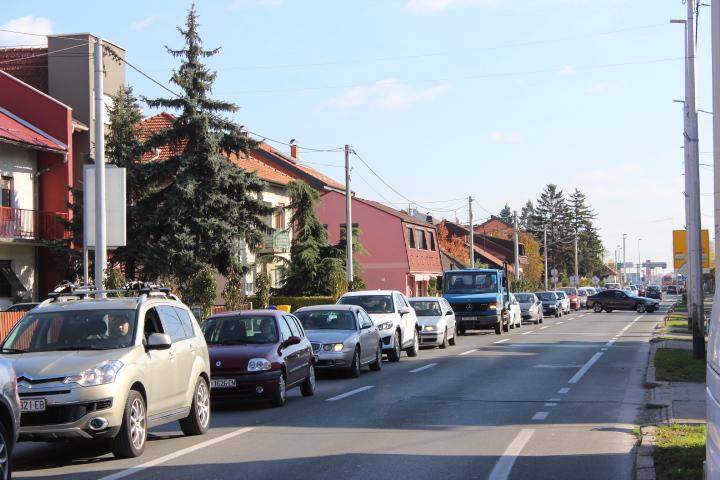 guzva-auti-sisacka-2