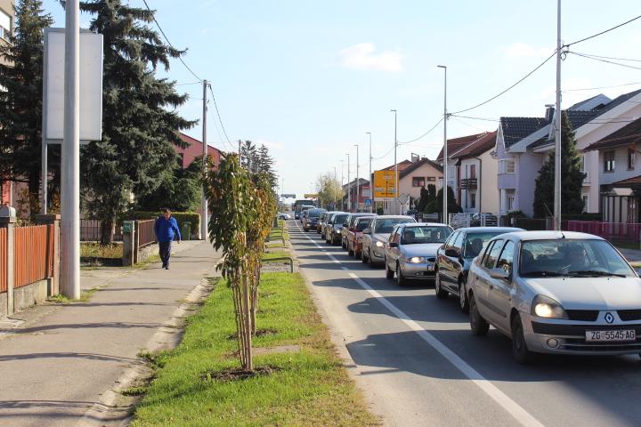 guzva-auti-sisacka-3