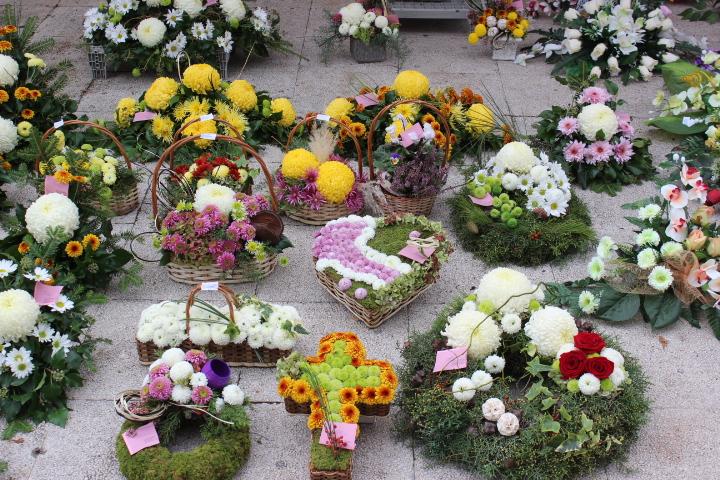 svi-sveti-cvijece-trznica-22