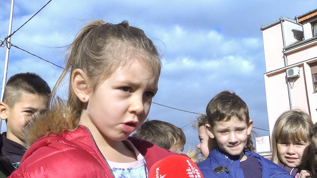 zirek-za-vukovar-djeca-2
