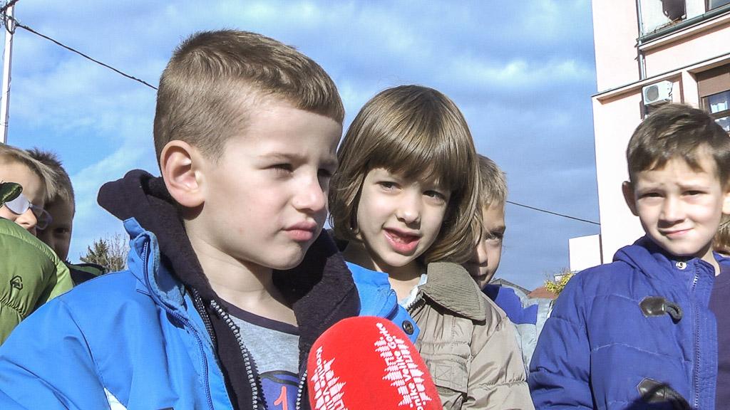 zirek-za-vukovar-djeca-3
