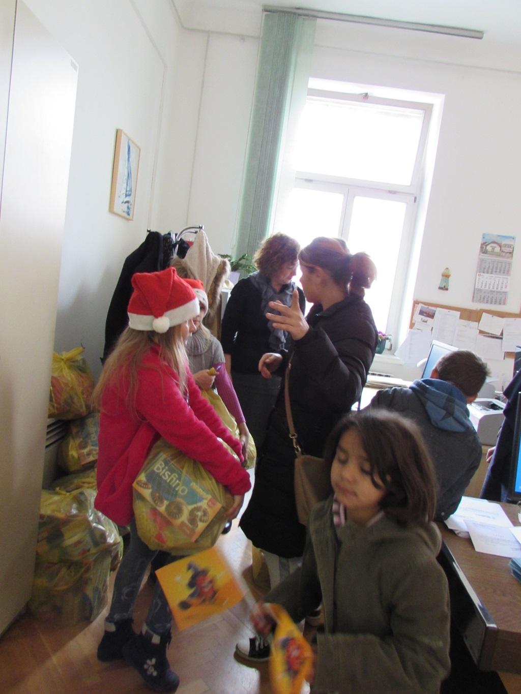 centar-za-socijalnu-skrb-pokloni-sv-nikola-1
