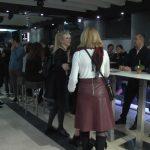 dobrotvorna-revija-i-koncert-za-ljepsi-zivot-goricki-klub-mladih-dizajneri-glazbenici-club-100-1