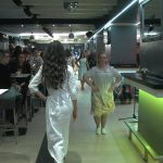 dobrotvorna-revija-i-koncert-za-ljepsi-zivot-goricki-klub-mladih-dizajneri-glazbenici-club-100-10