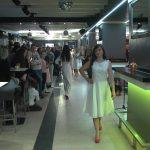 dobrotvorna-revija-i-koncert-za-ljepsi-zivot-goricki-klub-mladih-dizajneri-glazbenici-club-100-11