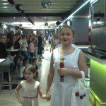 dobrotvorna-revija-i-koncert-za-ljepsi-zivot-goricki-klub-mladih-dizajneri-glazbenici-club-100-12