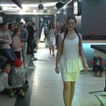 dobrotvorna-revija-i-koncert-za-ljepsi-zivot-goricki-klub-mladih-dizajneri-glazbenici-club-100-13