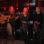dobrotvorna-revija-i-koncert-za-ljepsi-zivot-goricki-klub-mladih-dizajneri-glazbenici-club-100-15