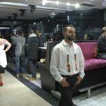 dobrotvorna-revija-i-koncert-za-ljepsi-zivot-goricki-klub-mladih-dizajneri-glazbenici-club-100-18
