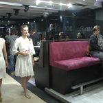 dobrotvorna-revija-i-koncert-za-ljepsi-zivot-goricki-klub-mladih-dizajneri-glazbenici-club-100-19