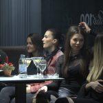 dobrotvorna-revija-i-koncert-za-ljepsi-zivot-goricki-klub-mladih-dizajneri-glazbenici-club-100-22