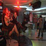 dobrotvorna-revija-i-koncert-za-ljepsi-zivot-goricki-klub-mladih-dizajneri-glazbenici-club-100-26