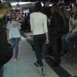dobrotvorna-revija-i-koncert-za-ljepsi-zivot-goricki-klub-mladih-dizajneri-glazbenici-club-100-32