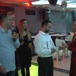 dobrotvorna-revija-i-koncert-za-ljepsi-zivot-goricki-klub-mladih-dizajneri-glazbenici-club-100-40