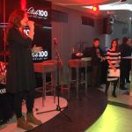 dobrotvorna-revija-i-koncert-za-ljepsi-zivot-goricki-klub-mladih-dizajneri-glazbenici-club-100-5