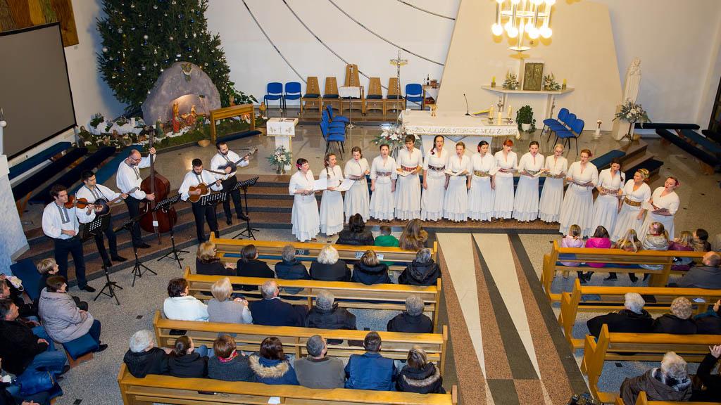 jane-bozicni-koncert-2016-1