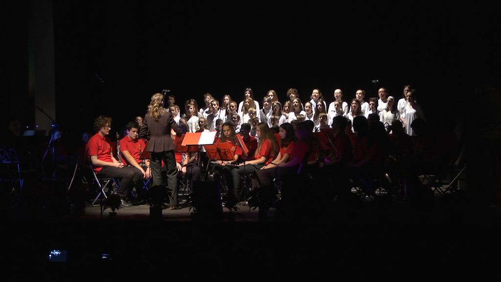 os-franje-lucica-koncert-queen-1