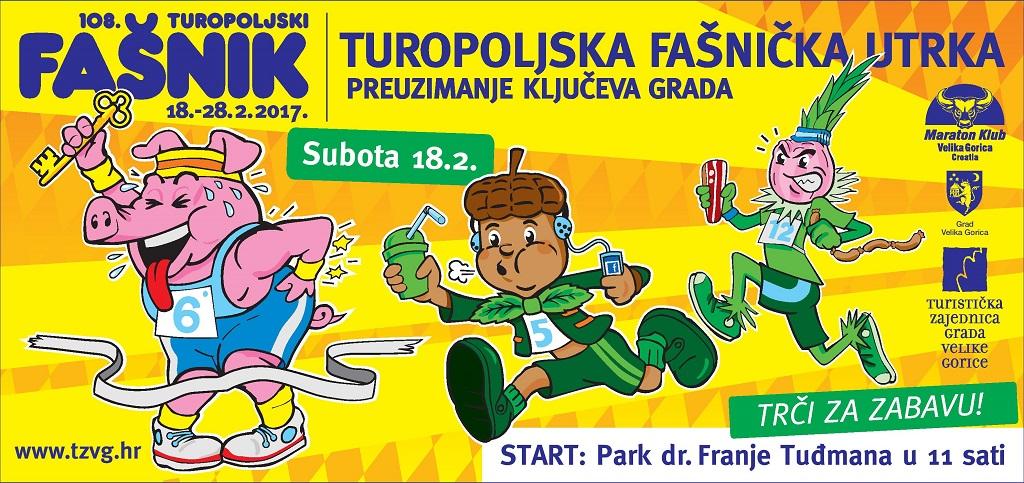 FASNIK TRKA 2017
