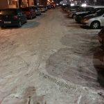 parking-kod-galzenice-neociscen-snijeg-led-3