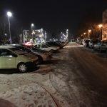 parking-kod-galzenice-neociscen-snijeg-led-5