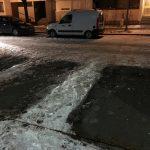 parking-kod-galzenice-neociscen-snijeg-led-6