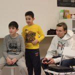 igraklubmladih-13
