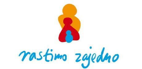 Foto: Ilustracija/Centar za djecu, mlade i obitelj/Facebook