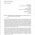 uputazpr-page-001