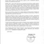 uputazpr-page-002