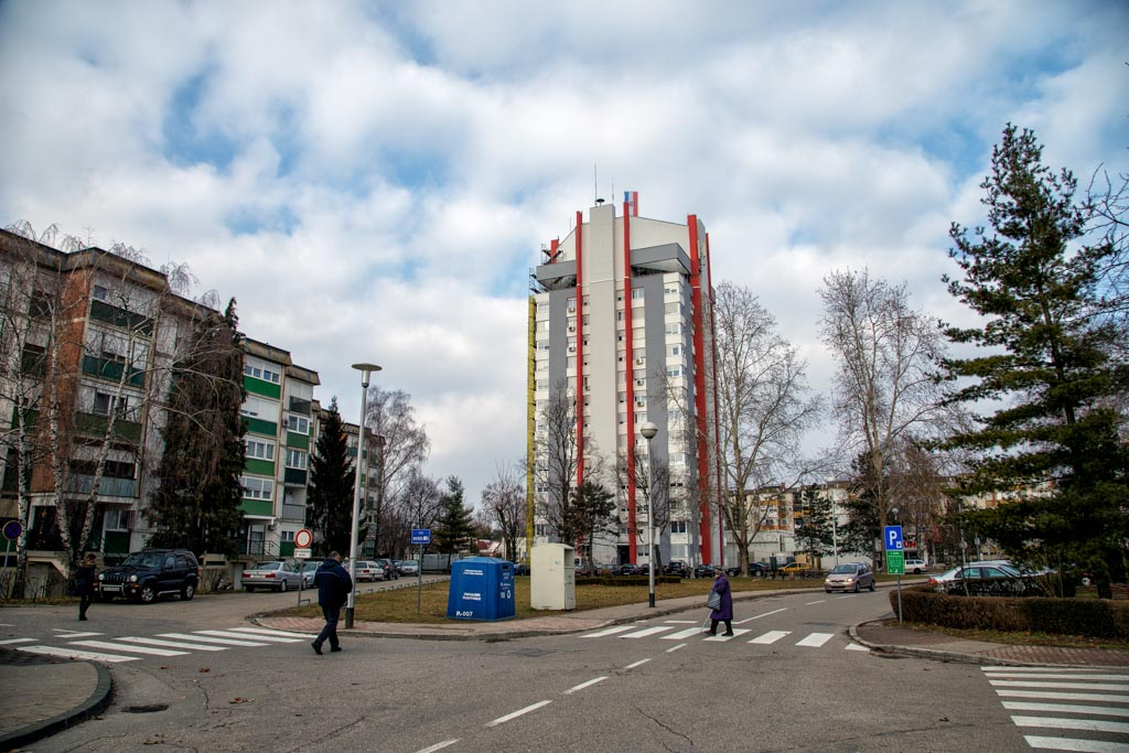 Neboder - energetska obnova - foto Mario Žilec (4)