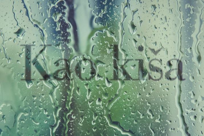 Slikovni rezultat za kiša