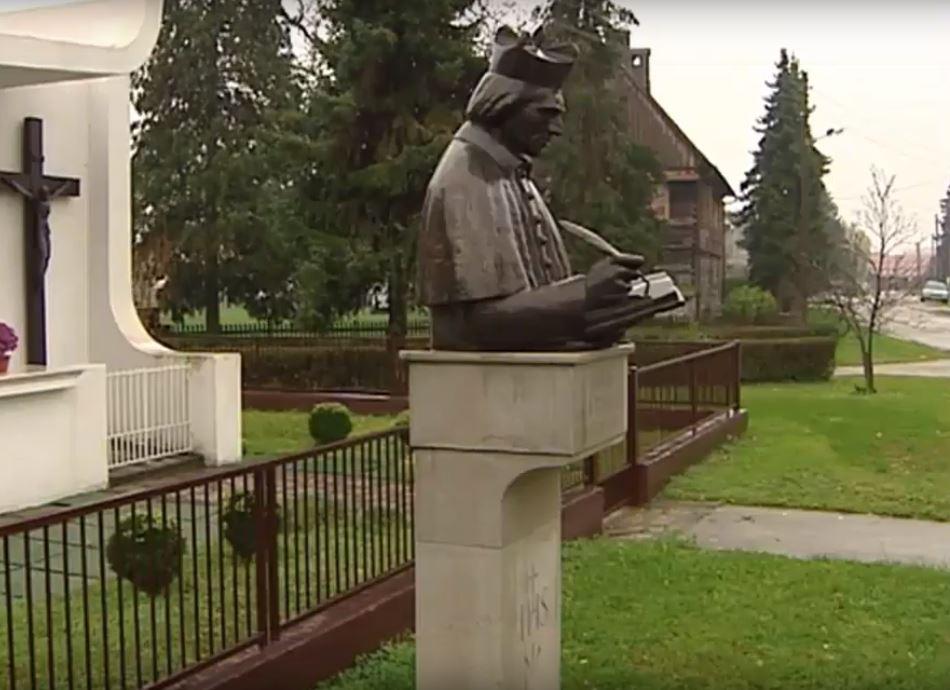 Habdelicev Povratak U Rodni Kraj Kronike Velike Gorice