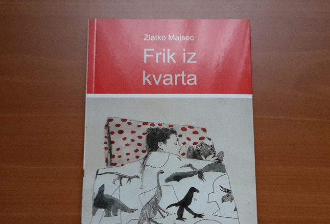 Hrvatske Knjige Epub
